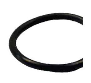 PVC-O-Ring f. Kupplung bei FITTINGE-SHOP